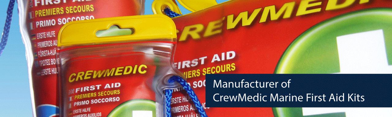 CrewMedic-BWS2