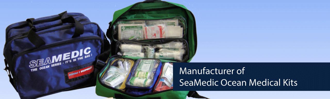 SeaMedic-BWS
