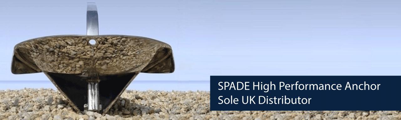 Spade-Banner-BWS